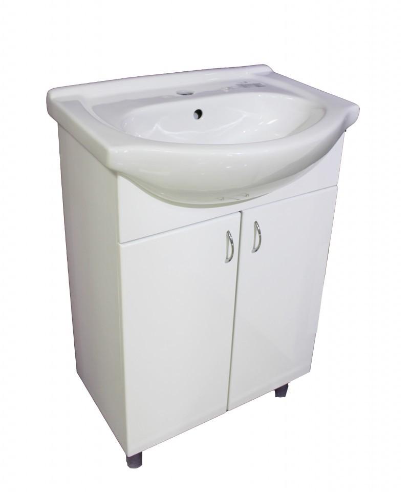 Lavabo Sa Ormaricem 50cm Vodo Centar